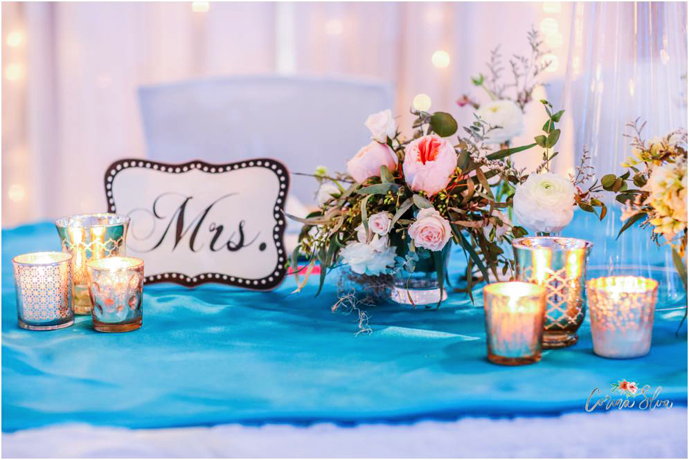 White-blue-hidrangeas-orchids-wedding-decorations, Corina-Silva-Decor-Photography-16.jpg