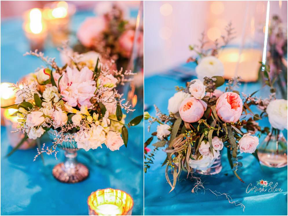 White-blue-hidrangeas-orchids-wedding-decorations, Corina-Silva-Decor-Photography-12.jpg
