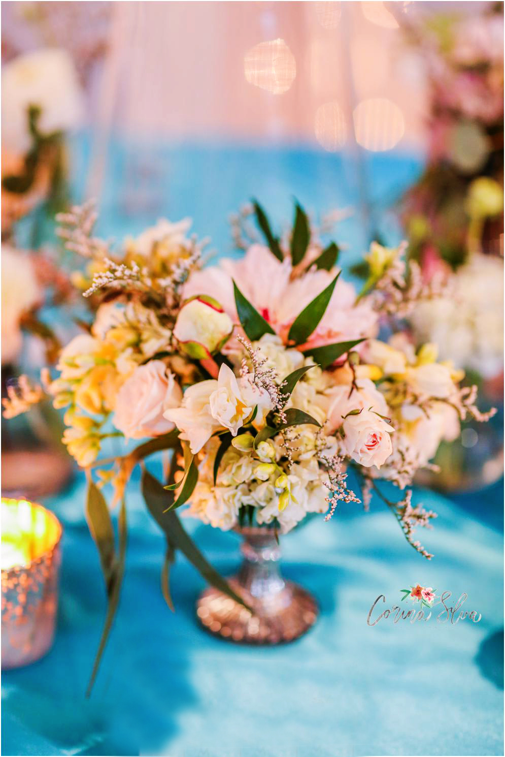 White-blue-hidrangeas-orchids-wedding-decorations, Corina-Silva-Decor-Photography-13.jpg