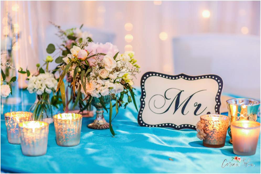 White-blue-hidrangeas-orchids-wedding-decorations, Corina-Silva-Decor-Photography-11.jpg