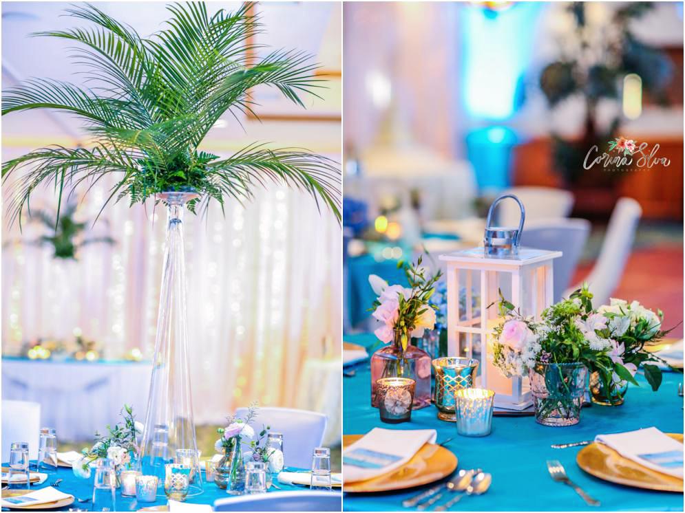 White-blue-hidrangeas-orchids-wedding-decorations, Corina-Silva-Decor-Photography-6.jpg