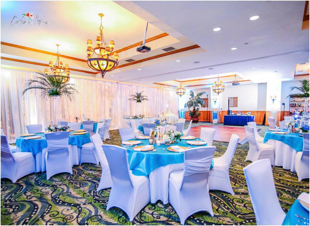White-blue-hidrangeas-orchids-wedding-decorations, Corina-Silva-Decor-Photography-4.jpg