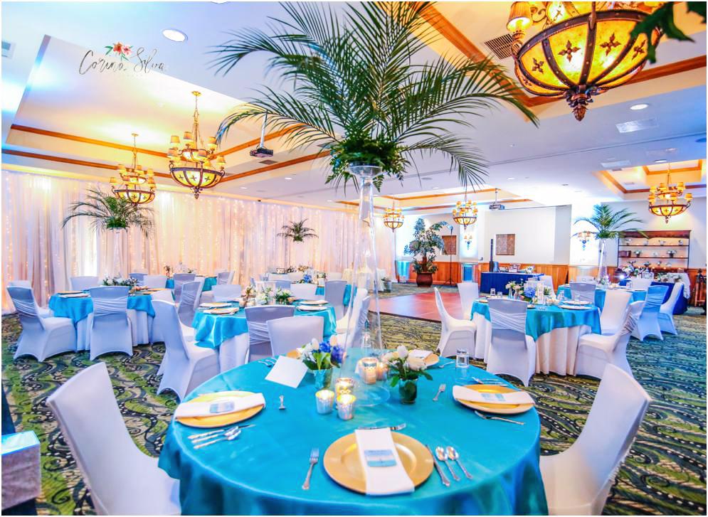 White-blue-hidrangeas-orchids-wedding-decorations, Corina-Silva-Decor-Photography-3.jpg