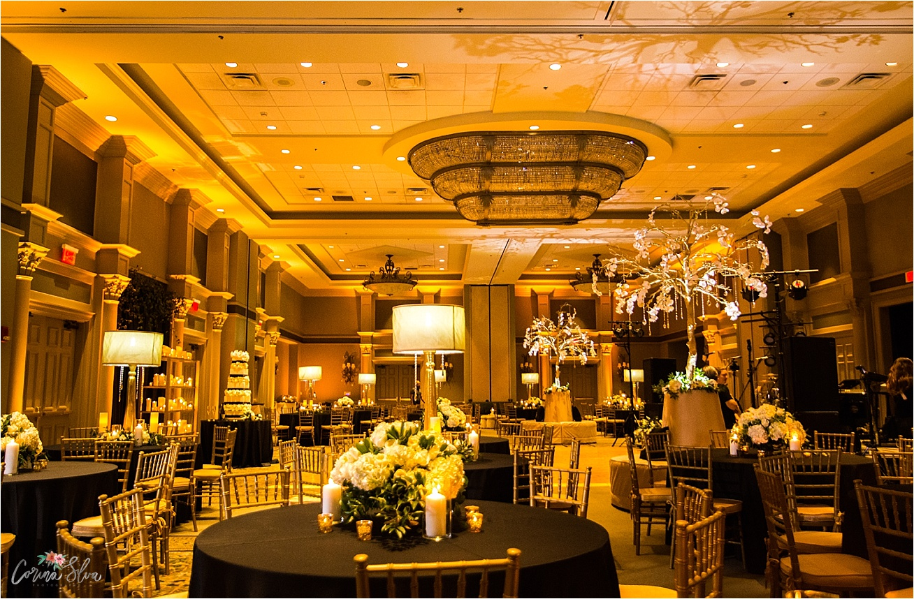 RSG-Event-and-Designs-luxury-wedding-decor-photos, Corina-Silva-Studios_0054.jpg