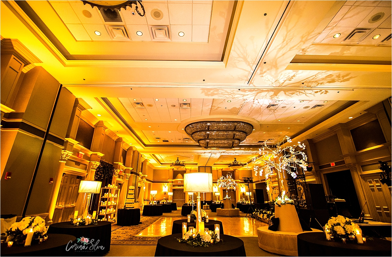 RSG-Event-and-Designs-luxury-wedding-decor-photos, Corina-Silva-Studios_0052.jpg