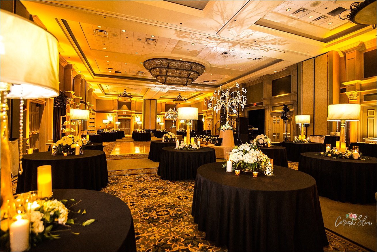 RSG-Event-and-Designs-luxury-wedding-decor-photos, Corina-Silva-Studios_0051.jpg