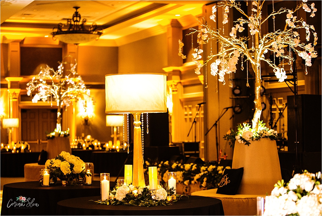 RSG-Event-and-Designs-luxury-wedding-decor-photos, Corina-Silva-Studios_0049.jpg