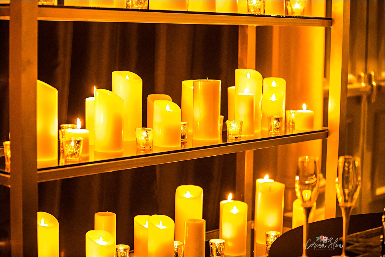 RSG-Event-and-Designs-luxury-wedding-decor-photos, Corina-Silva-Studios_0048.jpg