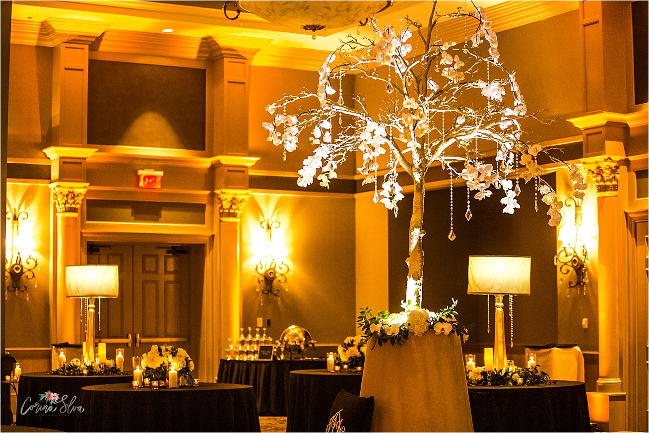 RSG-Event-and-Designs-luxury-wedding-decor-photos, Corina-Silva-Studios_0047.jpg