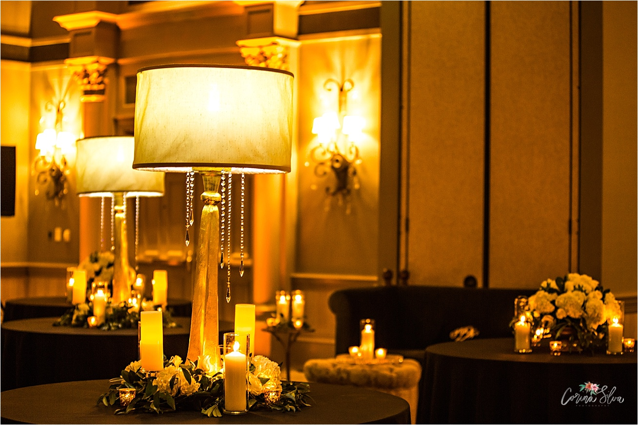 RSG-Event-and-Designs-luxury-wedding-decor-photos, Corina-Silva-Studios_0046.jpg