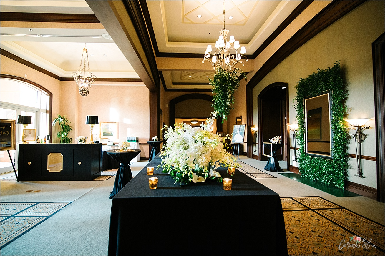 RSG-Event-and-Designs-luxury-wedding-decor-photos, Corina-Silva-Studios_0045.jpg