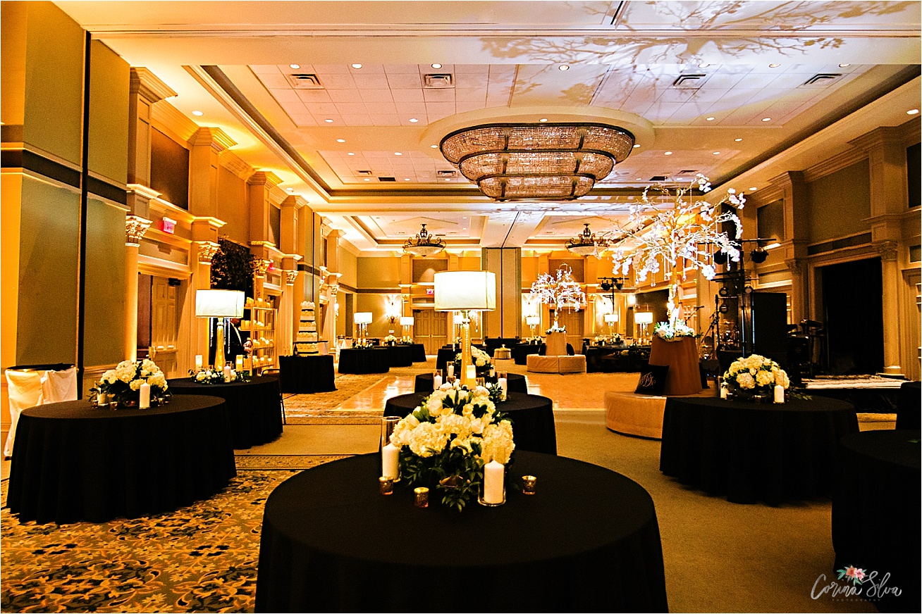 RSG-Event-and-Designs-luxury-wedding-decor-photos, Corina-Silva-Studios_0044.jpg