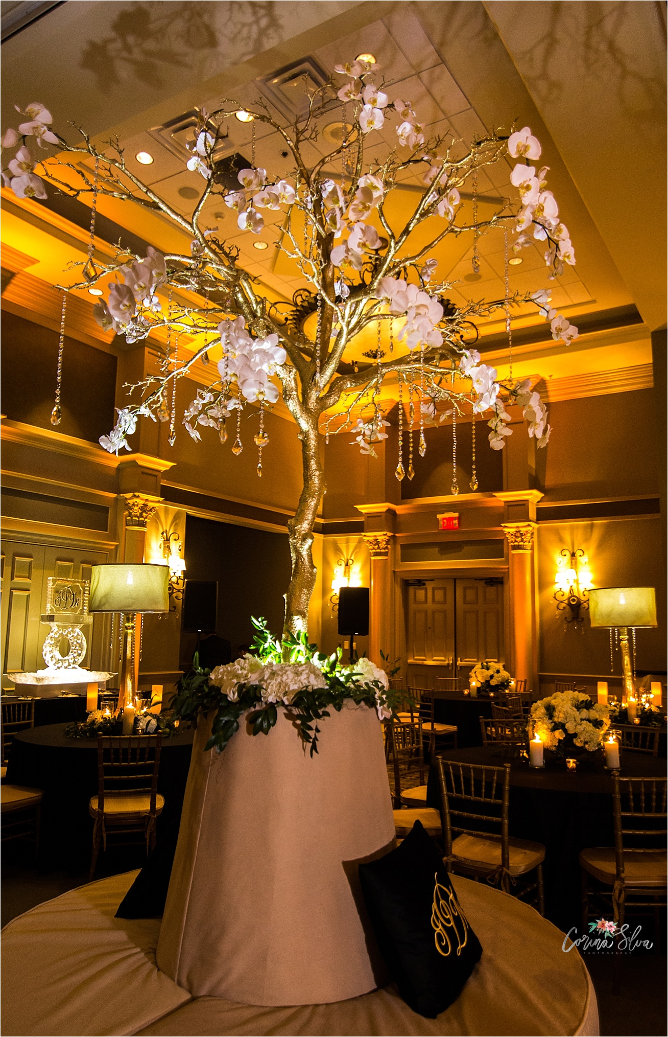 RSG-Event-and-Designs-luxury-wedding-decor-photos, Corina-Silva-Studios_0043.jpg