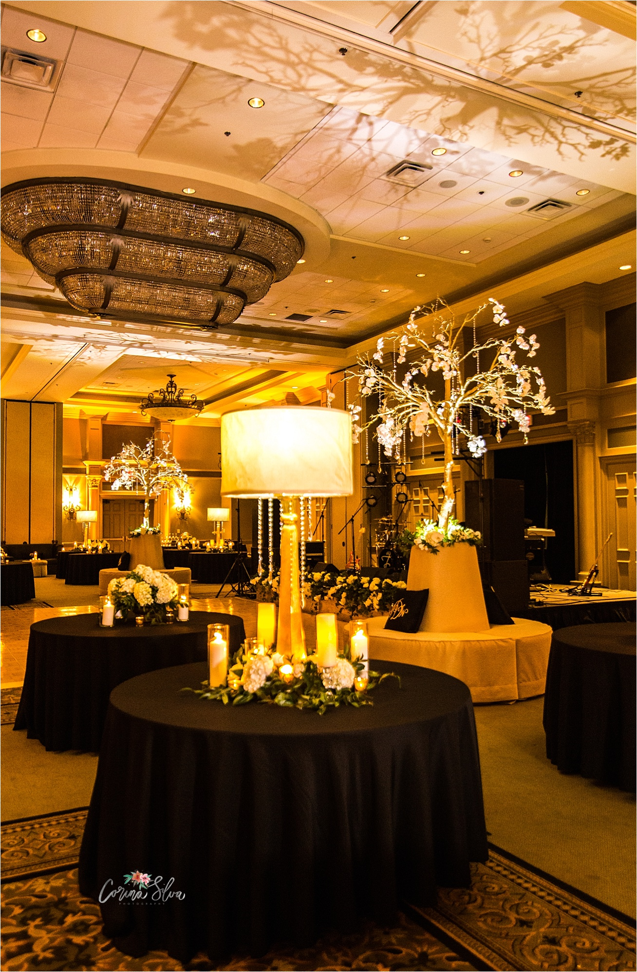 RSG-Event-and-Designs-luxury-wedding-decor-photos, Corina-Silva-Studios_0037.jpg