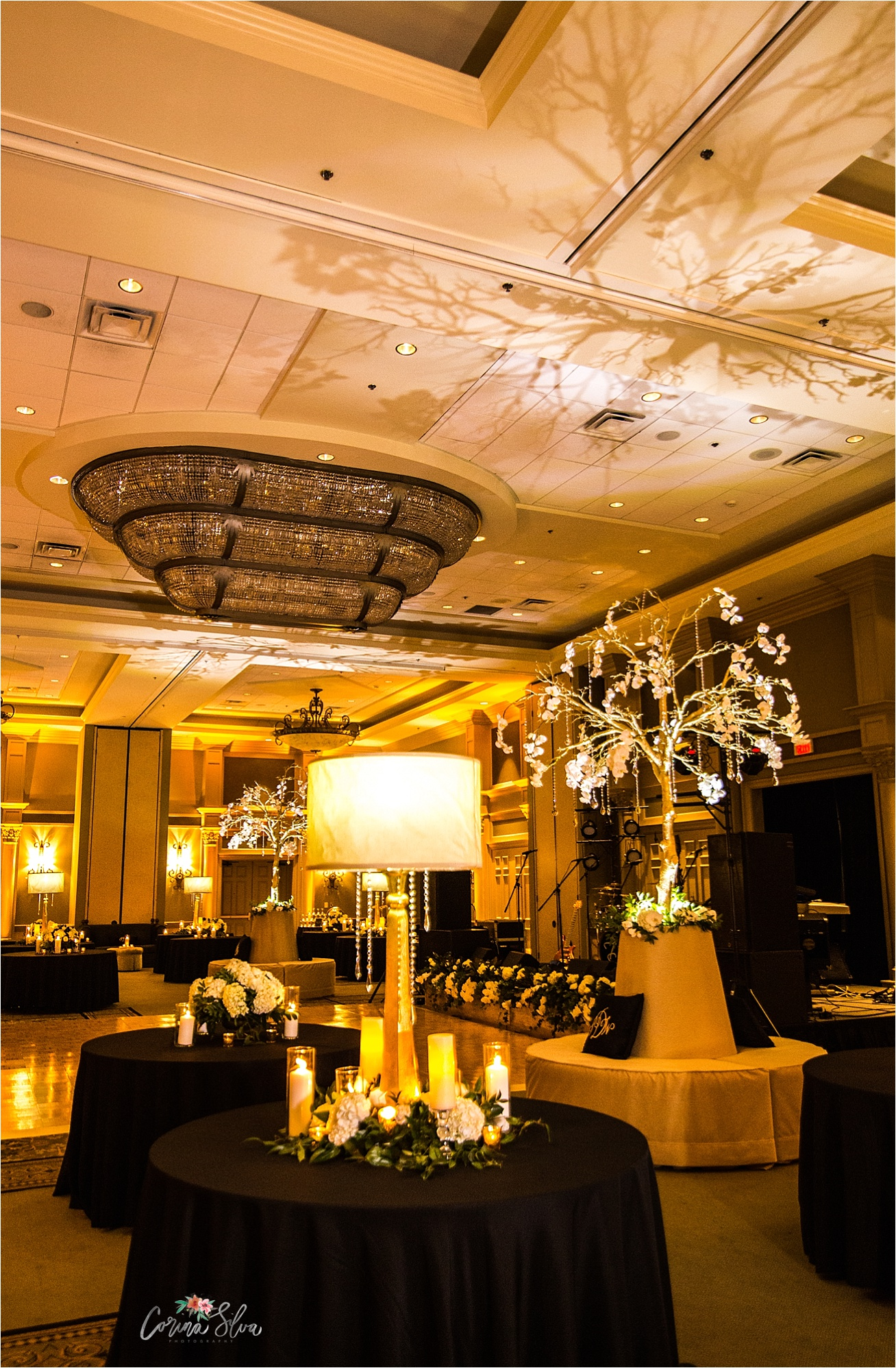 RSG-Event-and-Designs-luxury-wedding-decor-photos, Corina-Silva-Studios_0036.jpg