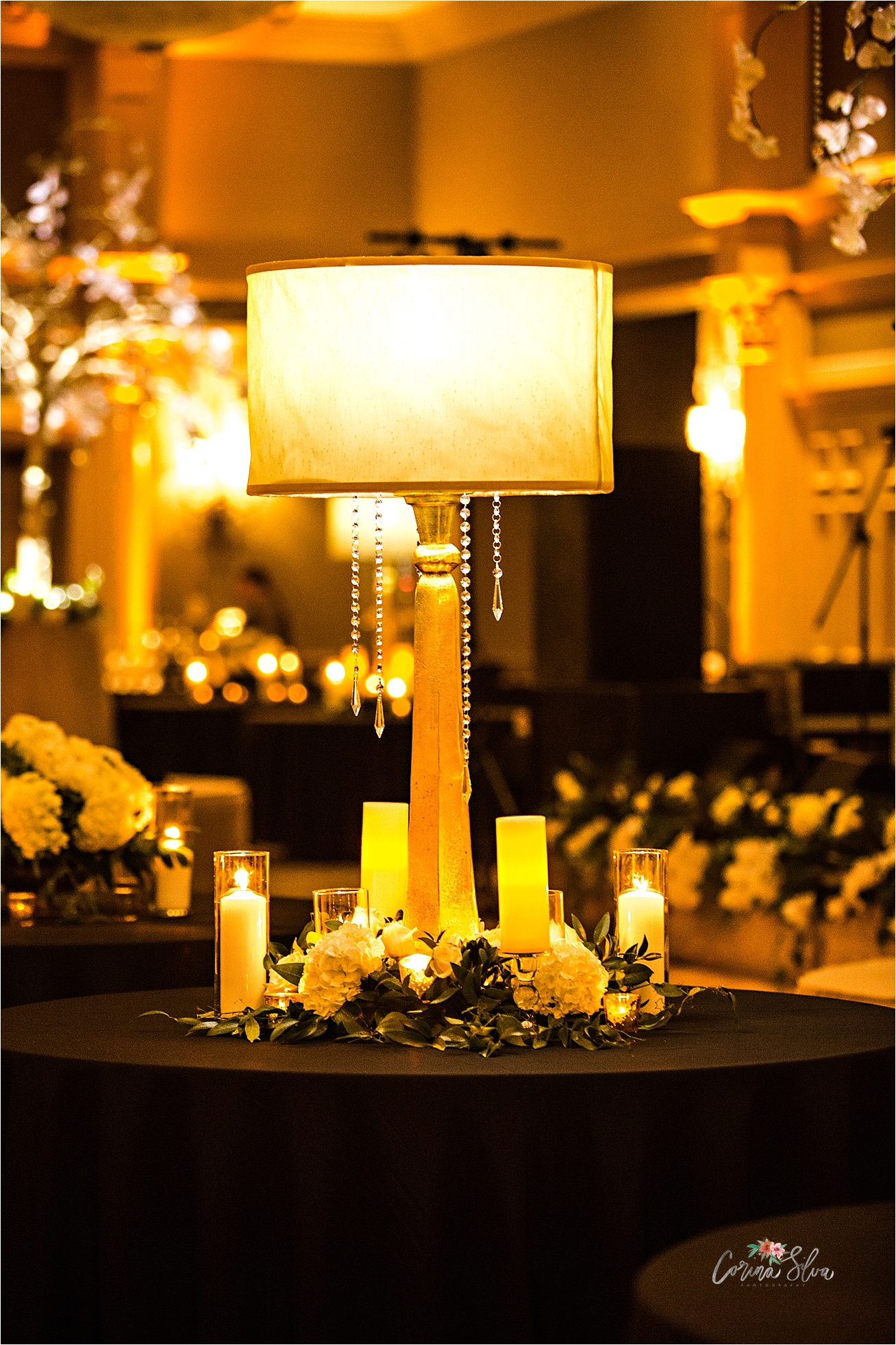 RSG-Event-and-Designs-luxury-wedding-decor-photos, Corina-Silva-Studios_0035.jpg