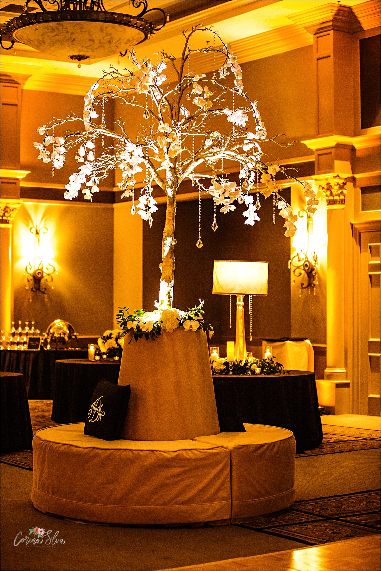 RSG-Event-and-Designs-luxury-wedding-decor-photos, Corina-Silva-Studios_0032.jpg