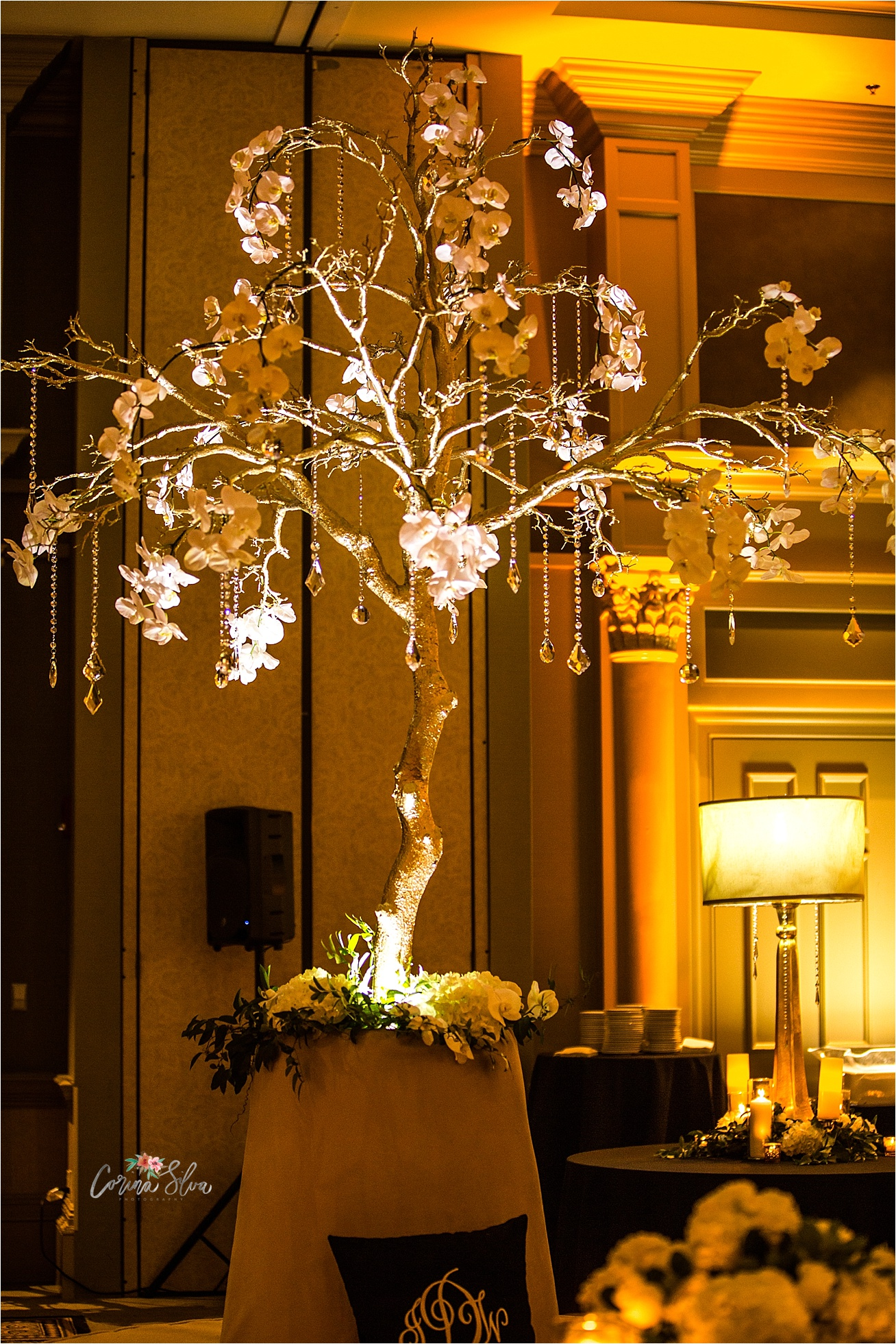 RSG-Event-and-Designs-luxury-wedding-decor-photos, Corina-Silva-Studios_0031.jpg