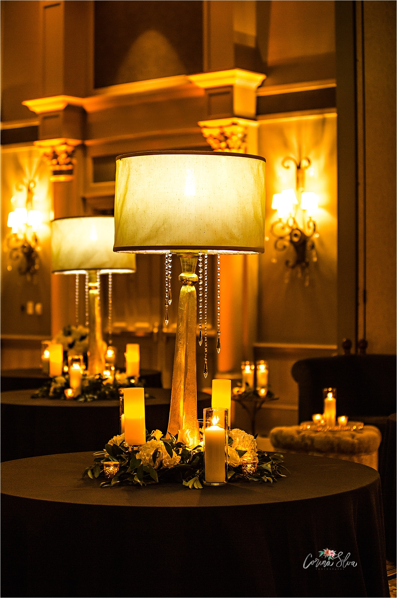 RSG-Event-and-Designs-luxury-wedding-decor-photos, Corina-Silva-Studios_0030.jpg