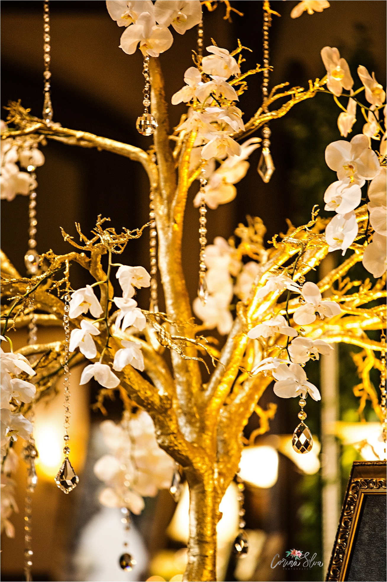 RSG-Event-and-Designs-luxury-wedding-decor-photos, Corina-Silva-Studios_0029.jpg