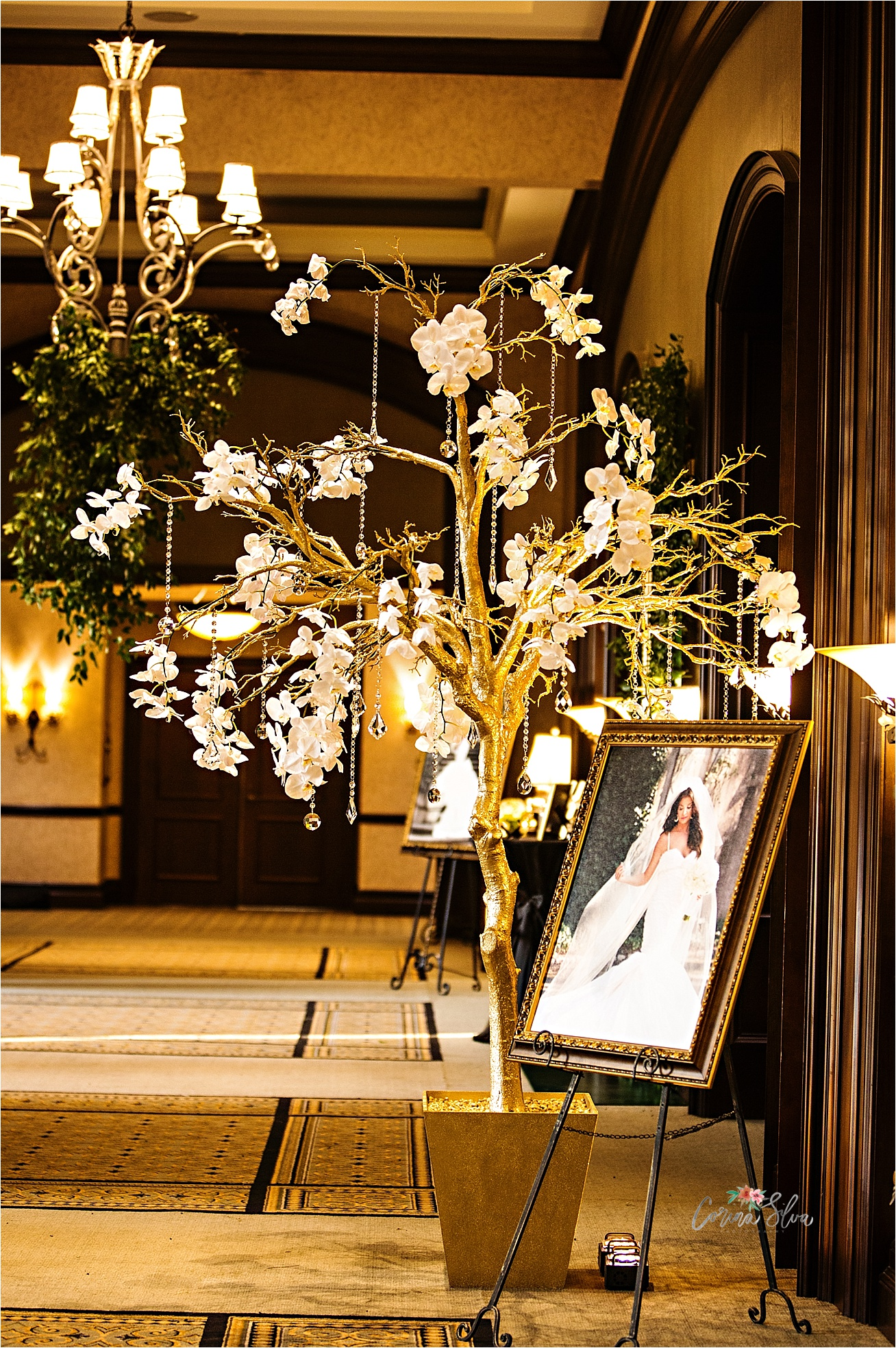 RSG-Event-and-Designs-luxury-wedding-decor-photos, Corina-Silva-Studios_0028.jpg