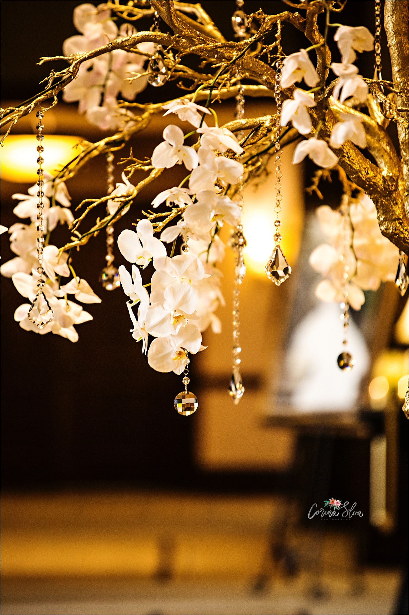 RSG-Event-and-Designs-luxury-wedding-decor-photos, Corina-Silva-Studios_0027.jpg