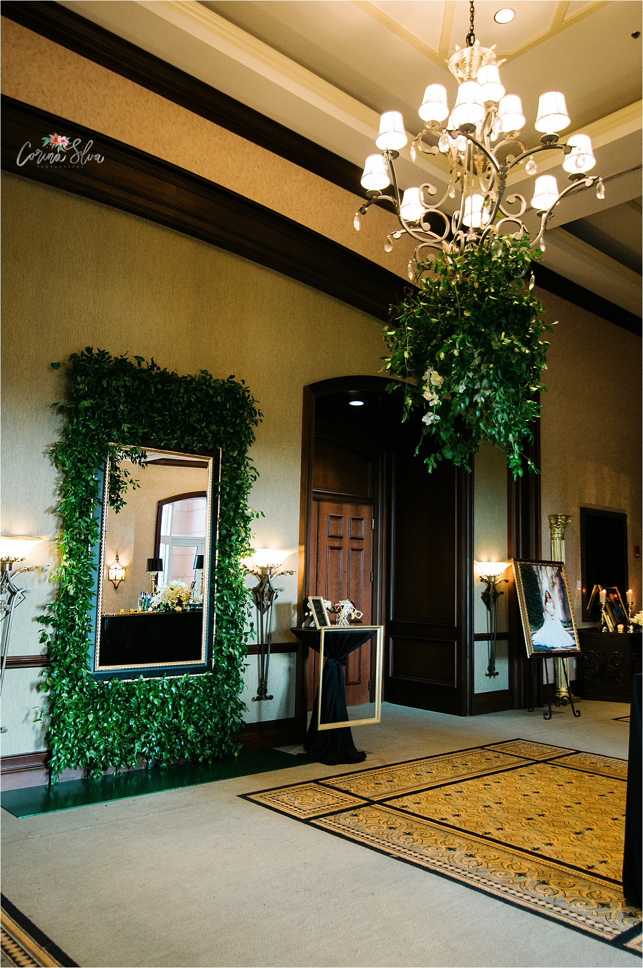 RSG-Event-and-Designs-luxury-wedding-decor-photos, Corina-Silva-Studios_0026.jpg
