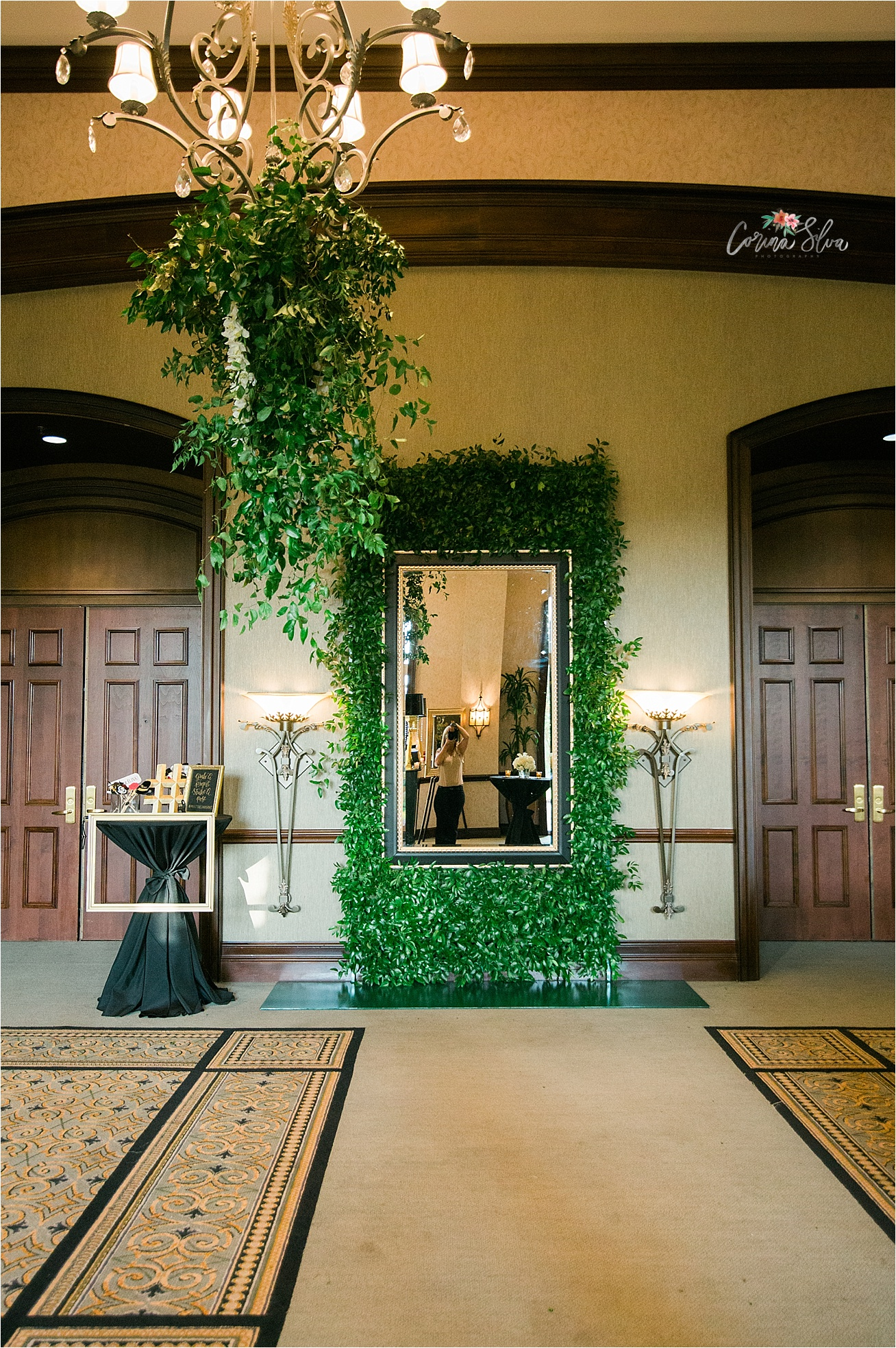 RSG-Event-and-Designs-luxury-wedding-decor-photos, Corina-Silva-Studios_0025.jpg