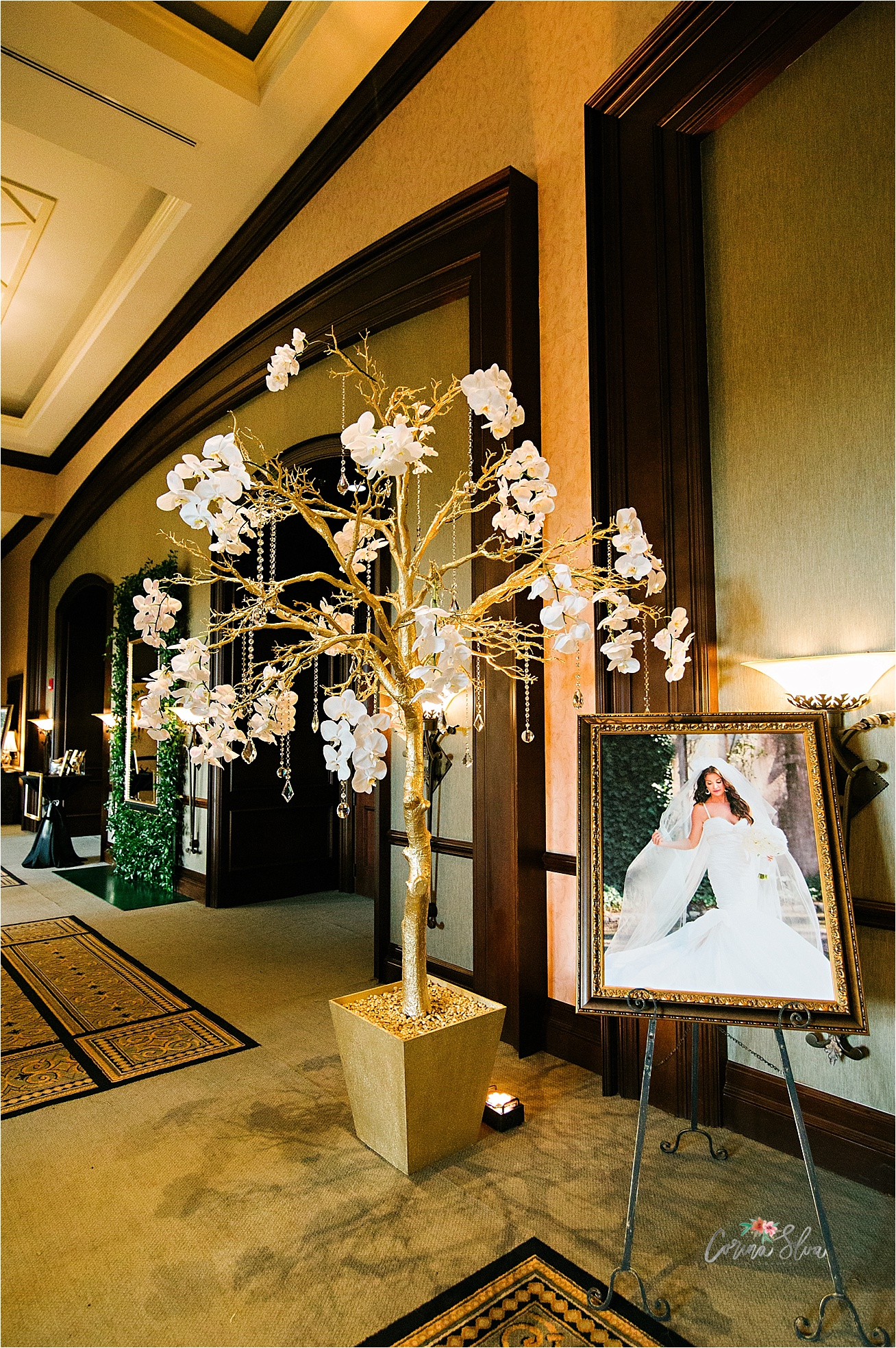 RSG-Event-and-Designs-luxury-wedding-decor-photos, Corina-Silva-Studios_0024.jpg