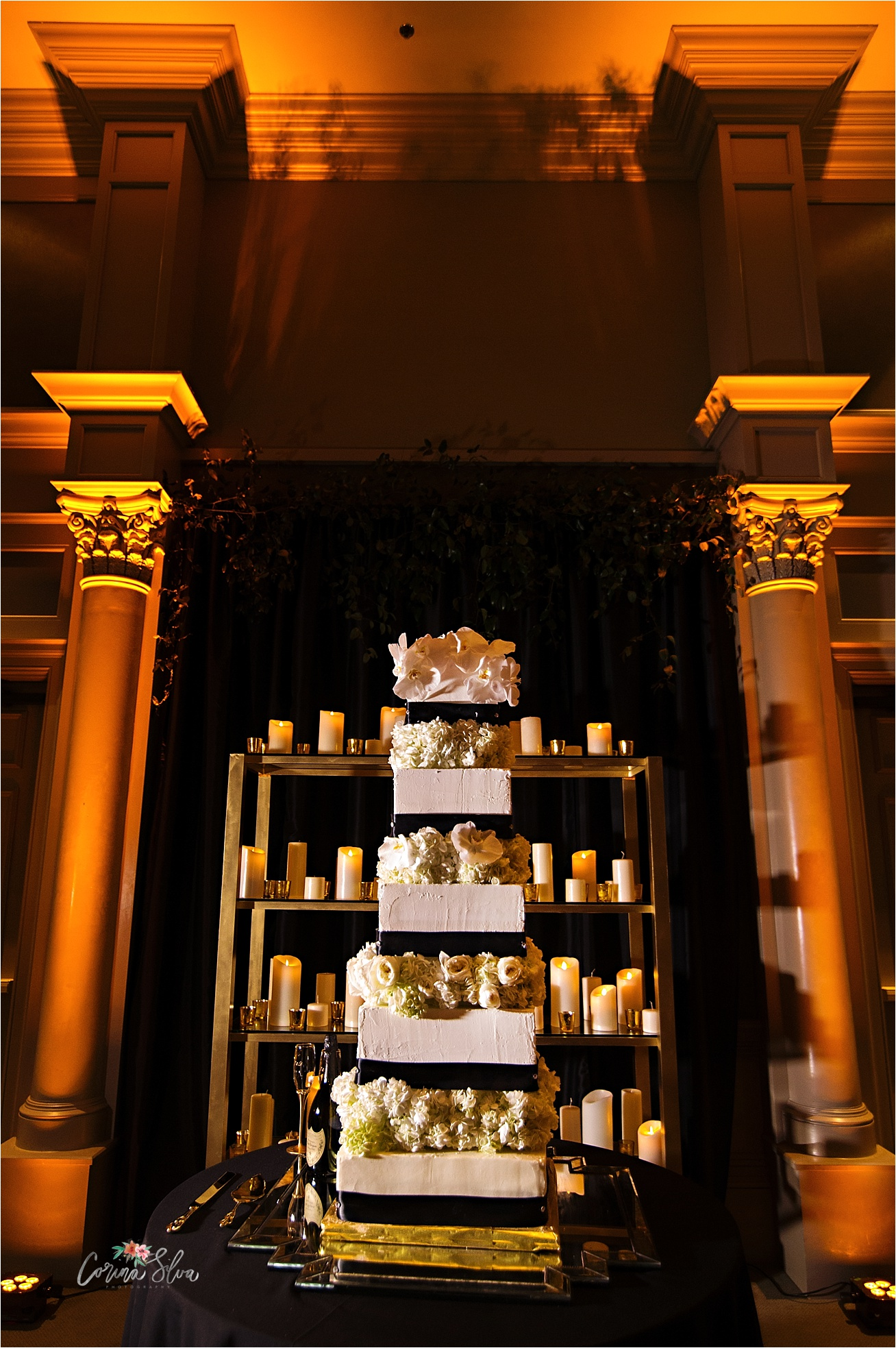 RSG-Event-and-Designs-luxury-wedding-decor-photos, Corina-Silva-Studios_0022.jpg