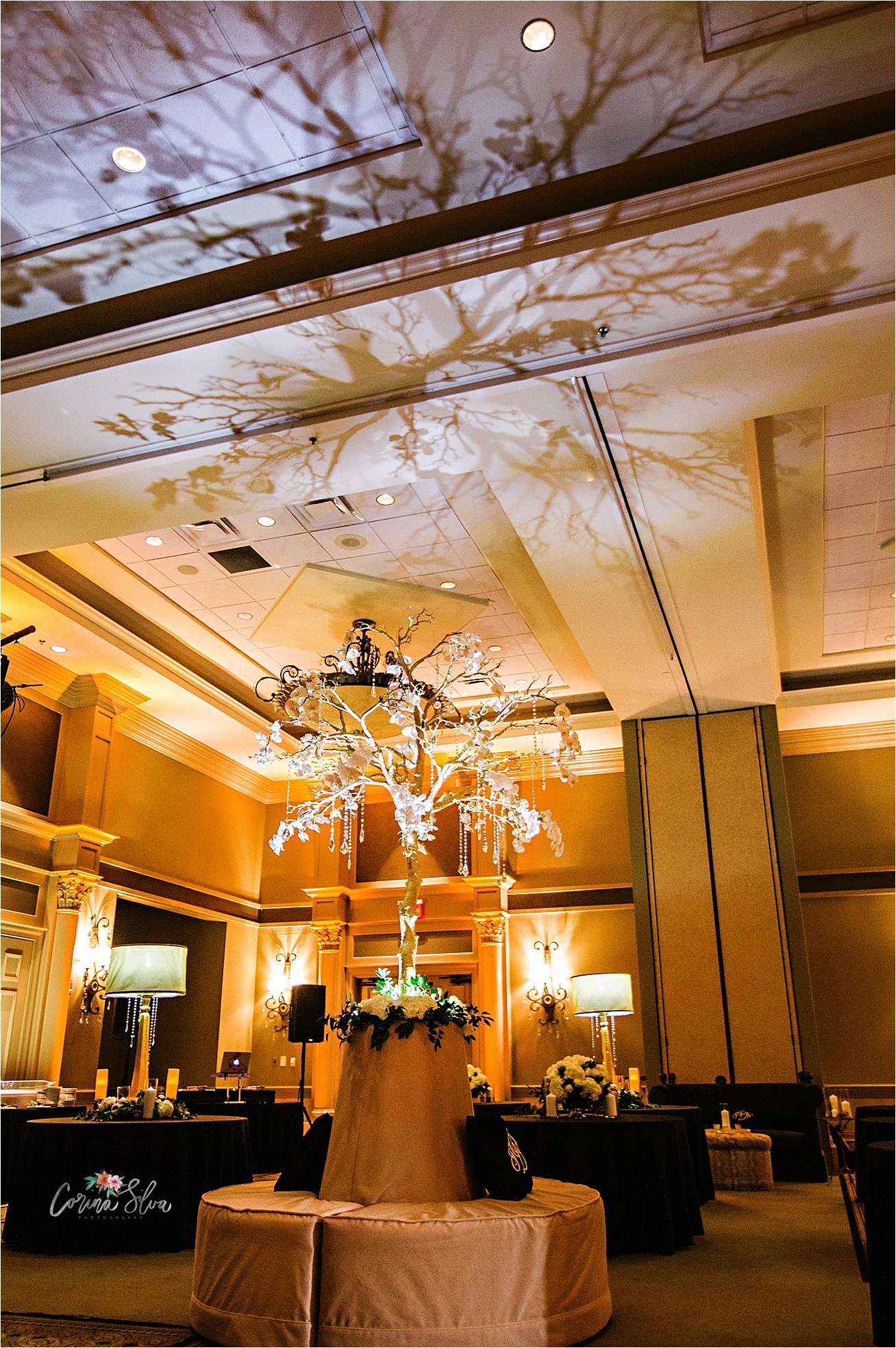 RSG-Event-and-Designs-luxury-wedding-decor-photos, Corina-Silva-Studios_0021.jpg