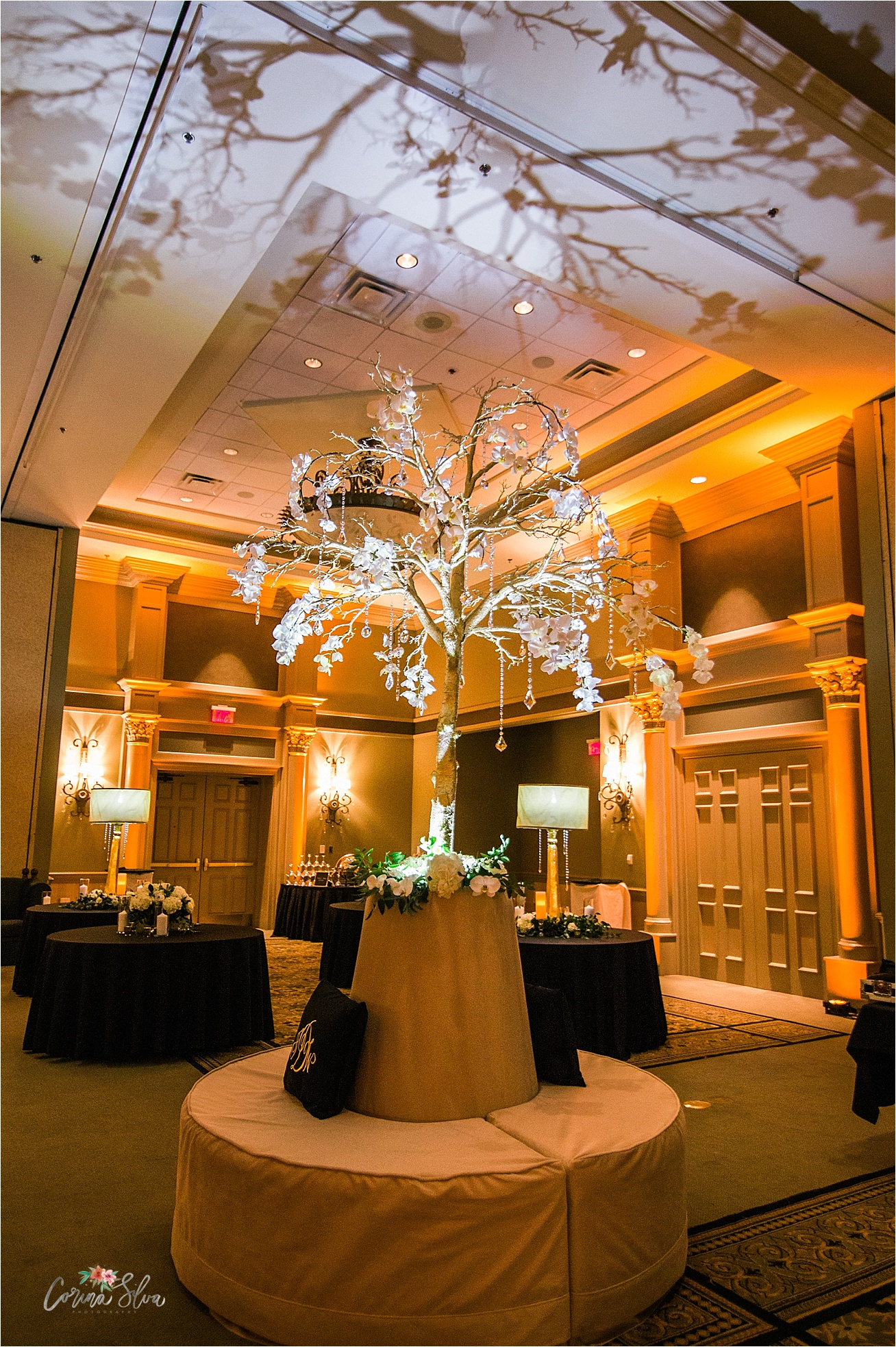 RSG-Event-and-Designs-luxury-wedding-decor-photos, Corina-Silva-Studios_0020.jpg
