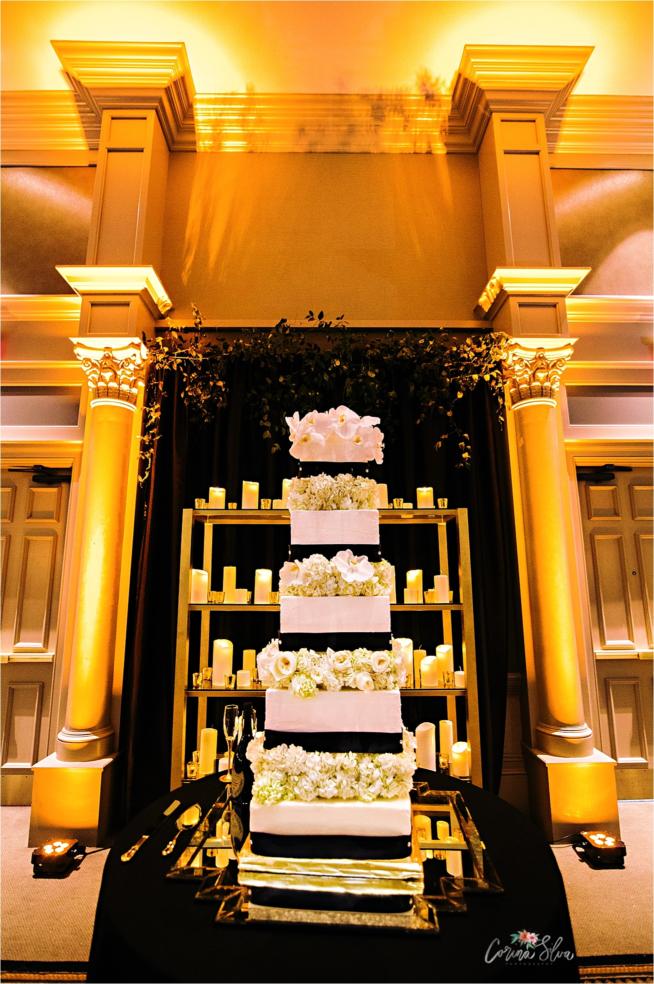 RSG-Event-and-Designs-luxury-wedding-decor-photos, Corina-Silva-Studios_0014.jpg