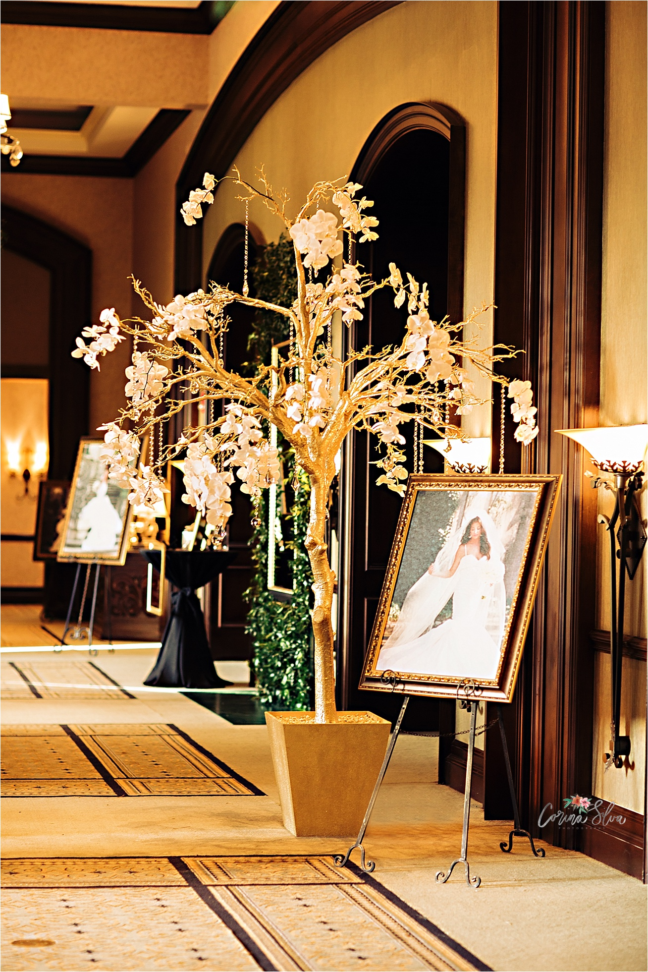 RSG-Event-and-Designs-luxury-wedding-decor-photos, Corina-Silva-Studios_0013.jpg