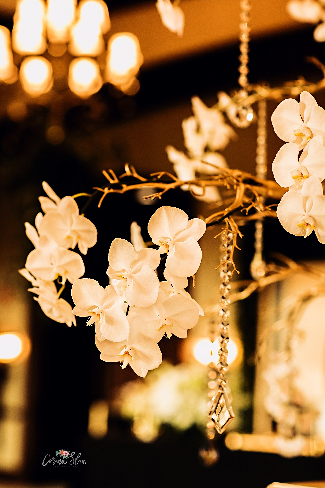 RSG-Event-and-Designs-luxury-wedding-decor-photos, Corina-Silva-Studios_0007.jpg