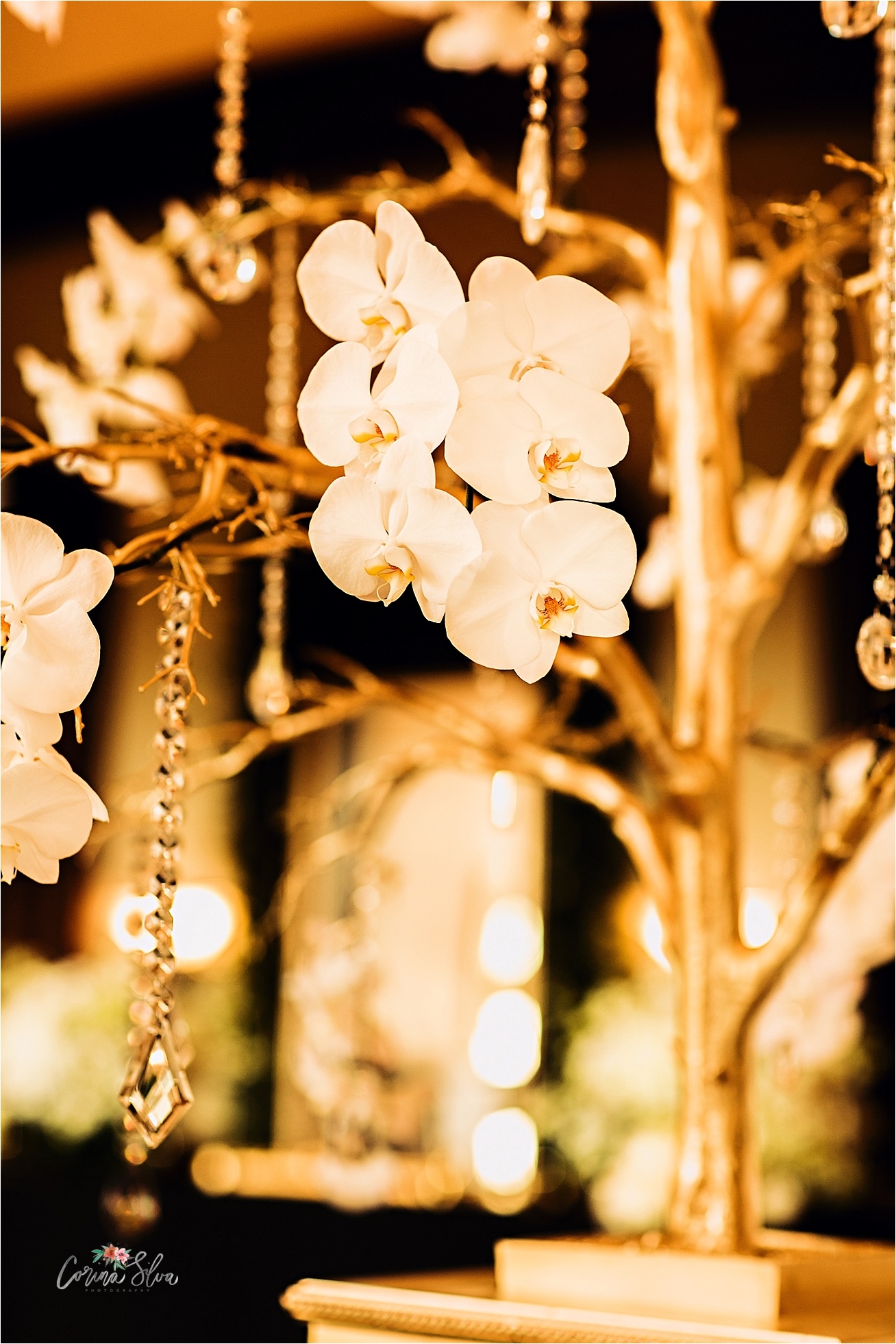 RSG-Event-and-Designs-luxury-wedding-decor-photos, Corina-Silva-Studios_0006.jpg