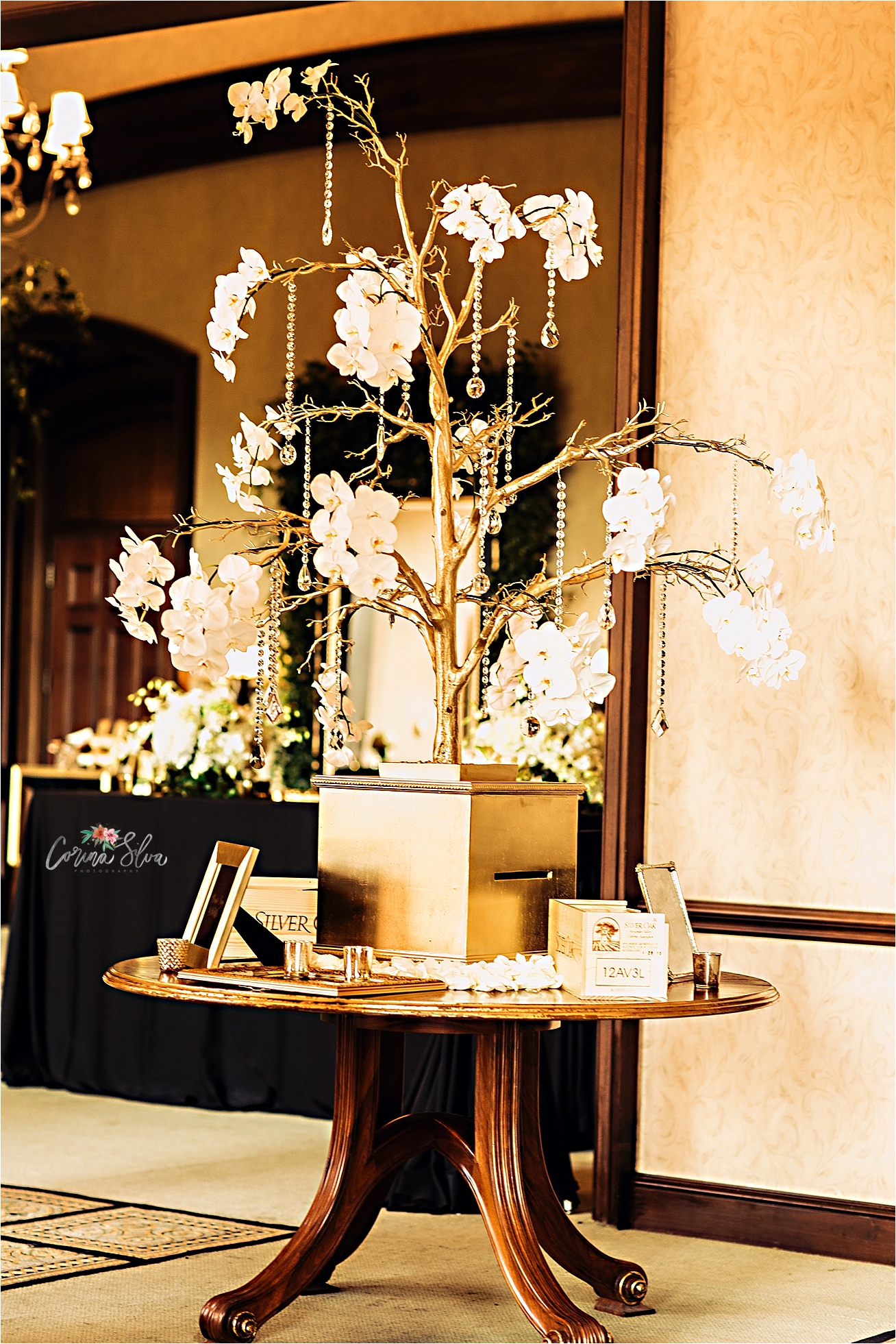 RSG-Event-and-Designs-luxury-wedding-decor-photos, Corina-Silva-Studios_0005.jpg