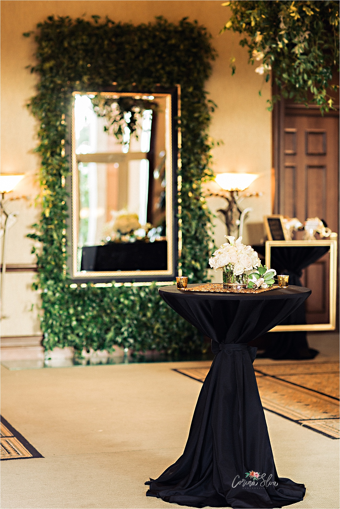 RSG-Event-and-Designs-luxury-wedding-decor-photos, Corina-Silva-Studios_0004.jpg
