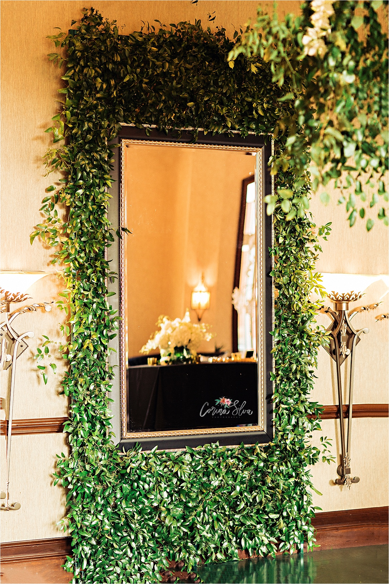 RSG-Event-and-Designs-luxury-wedding-decor-photos, Corina-Silva-Studios_0001.jpg