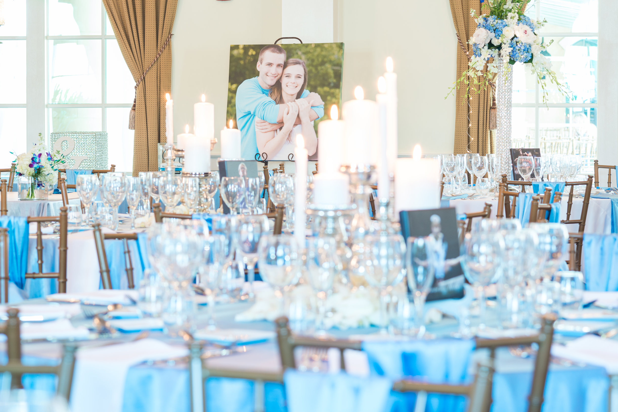 Carl-Kerridge-Photography-North-Beach-Wedding-May-2015-017.jpg