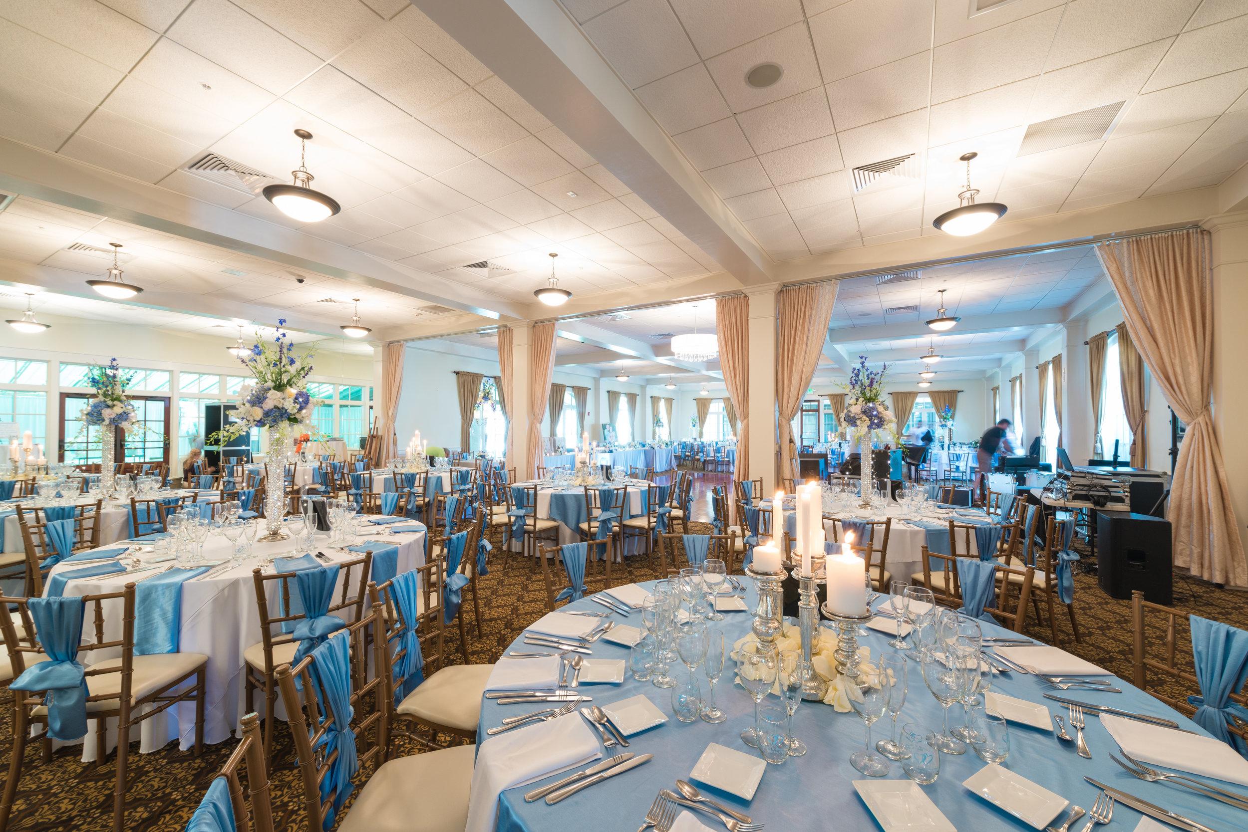 Carl-Kerridge-Photography-North-Beach-Wedding-May-2015-012.jpg