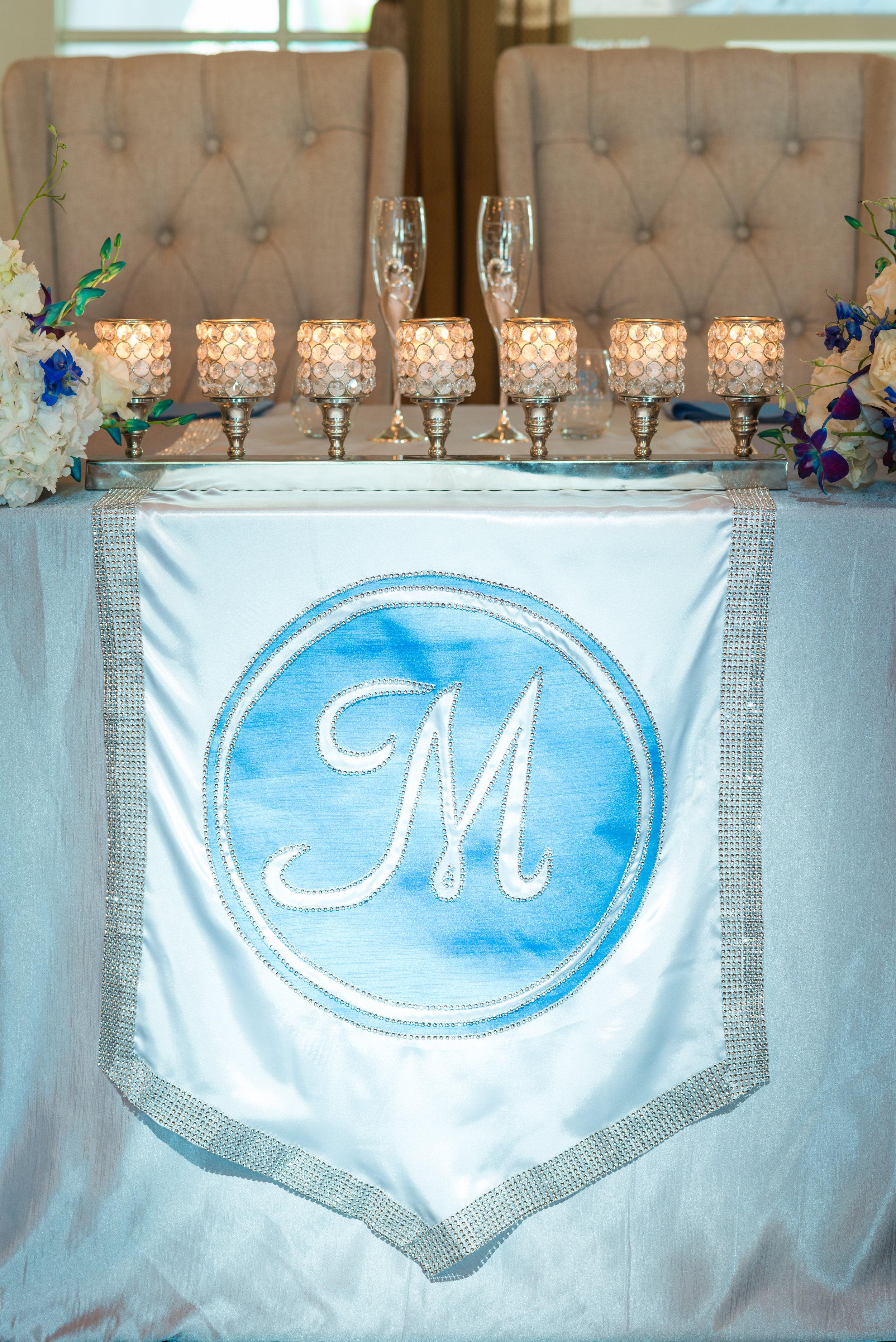 Carl-Kerridge-Photography-North-Beach-Wedding-May-2015-007.jpg