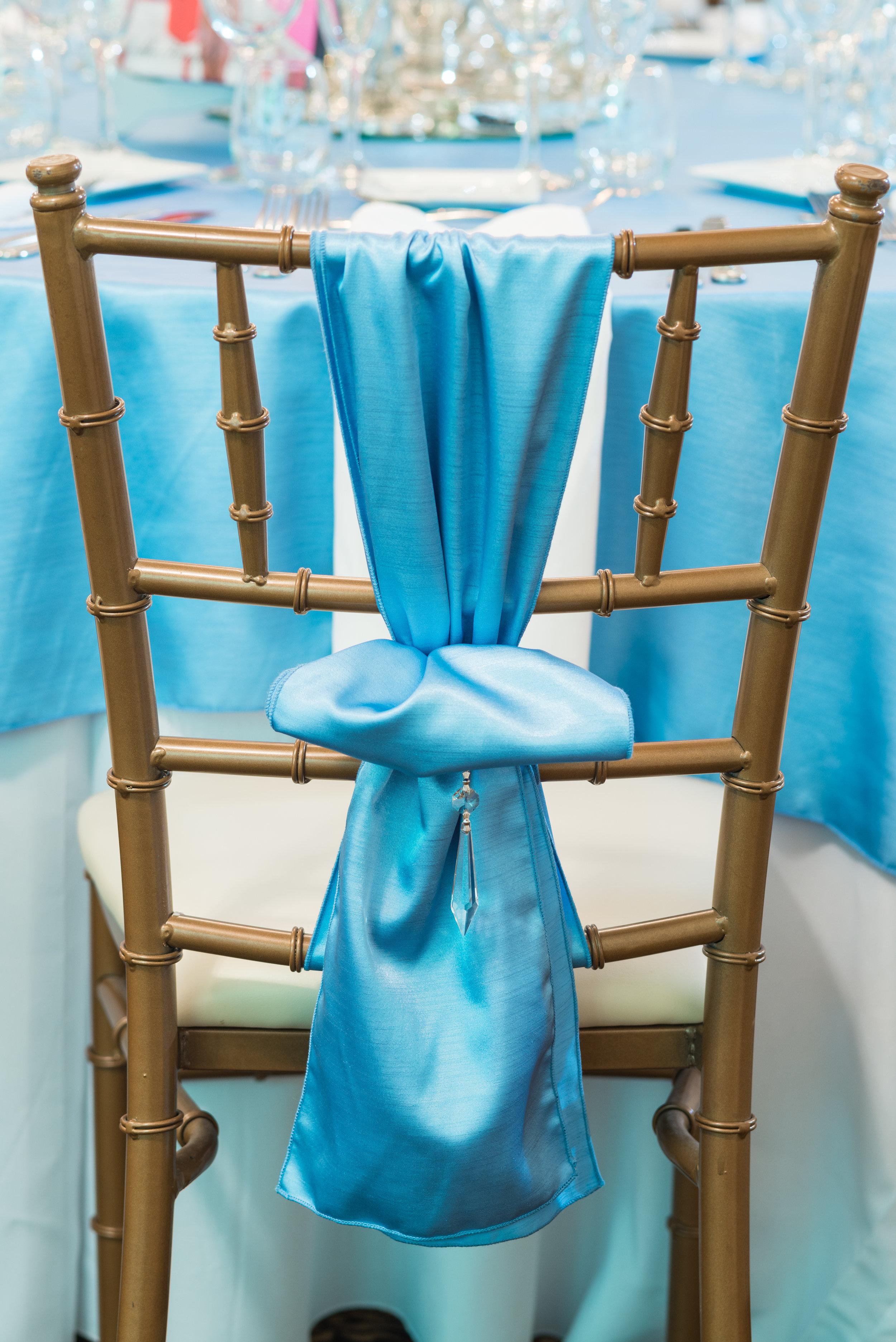 Carl-Kerridge-Photography-North-Beach-Wedding-May-2015-002.jpg