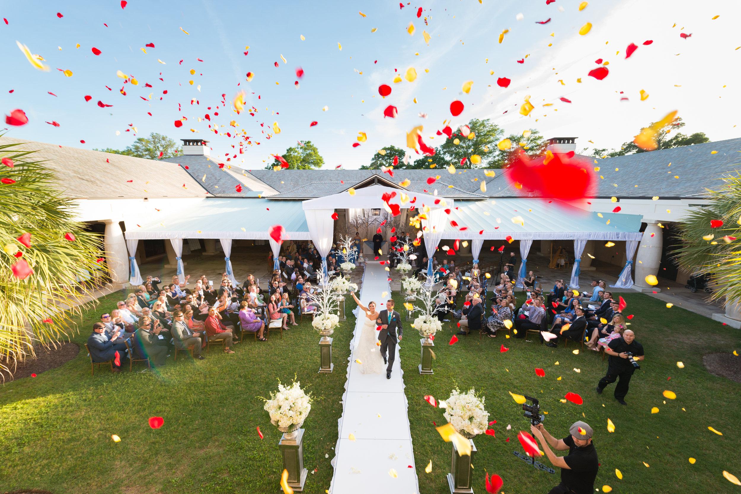 Carl-Kerridge-Photography-North-Beach-Wedding-May-2015-140.jpg