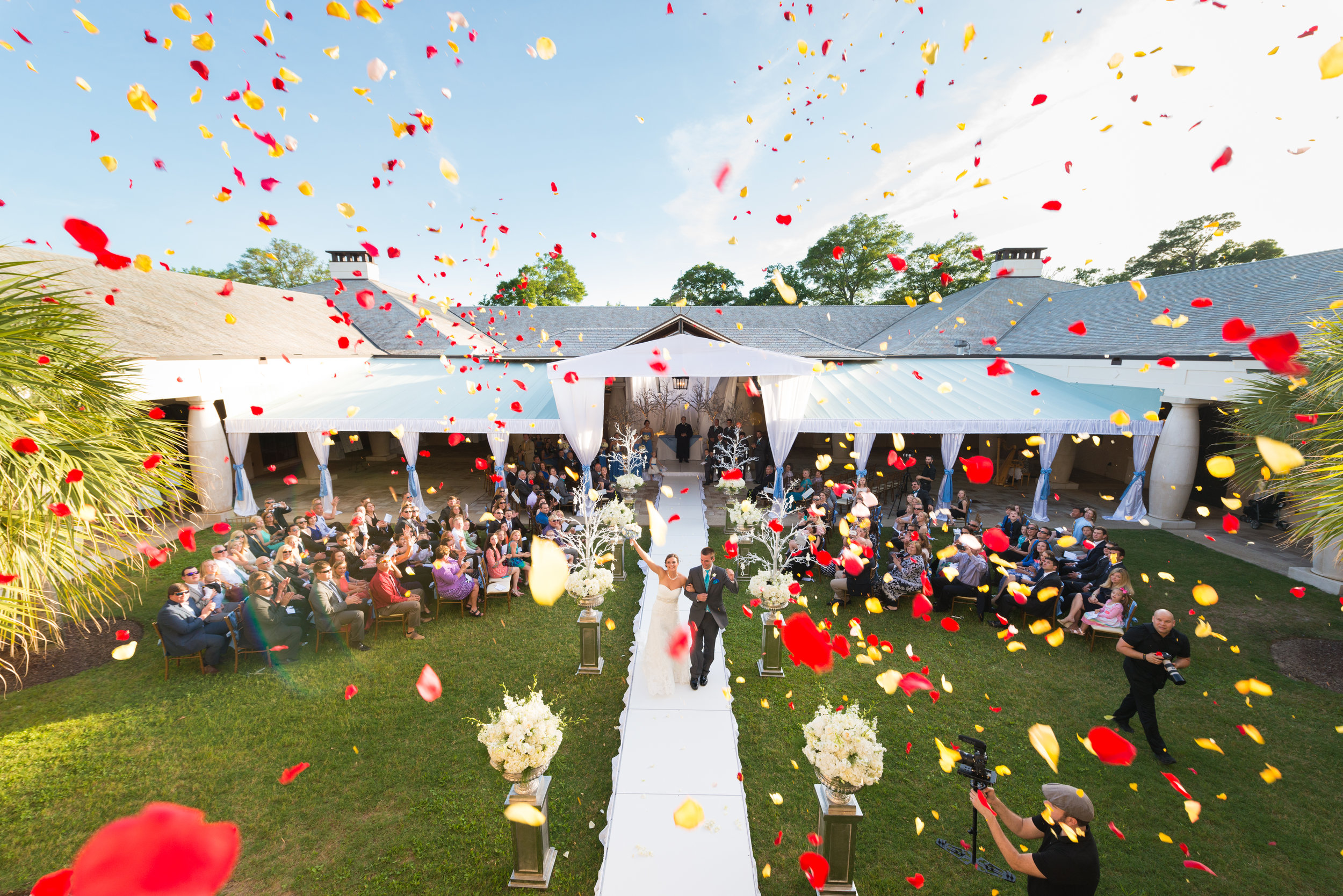 Carl-Kerridge-Photography-North-Beach-Wedding-May-2015-141.jpg