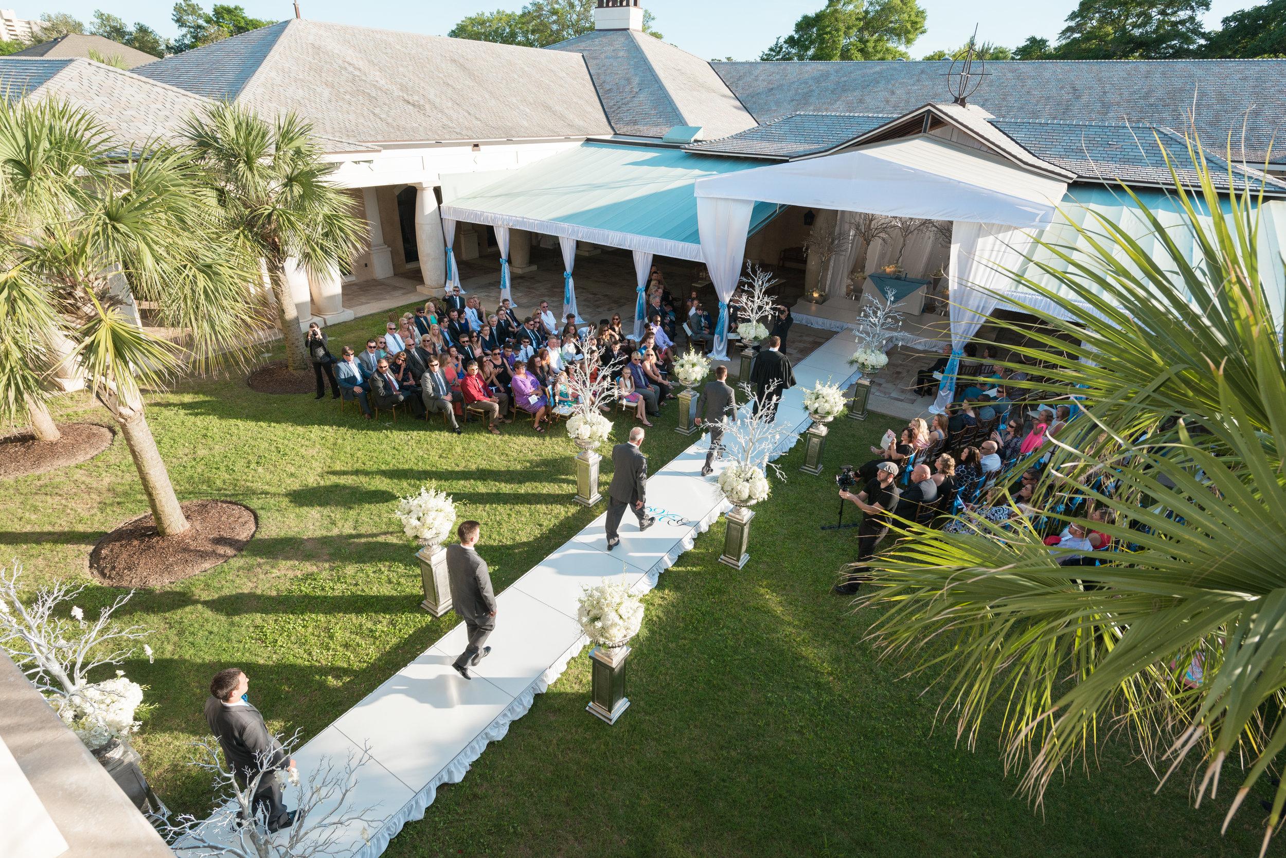 Carl-Kerridge-Photography-North-Beach-Wedding-May-2015-121.jpg