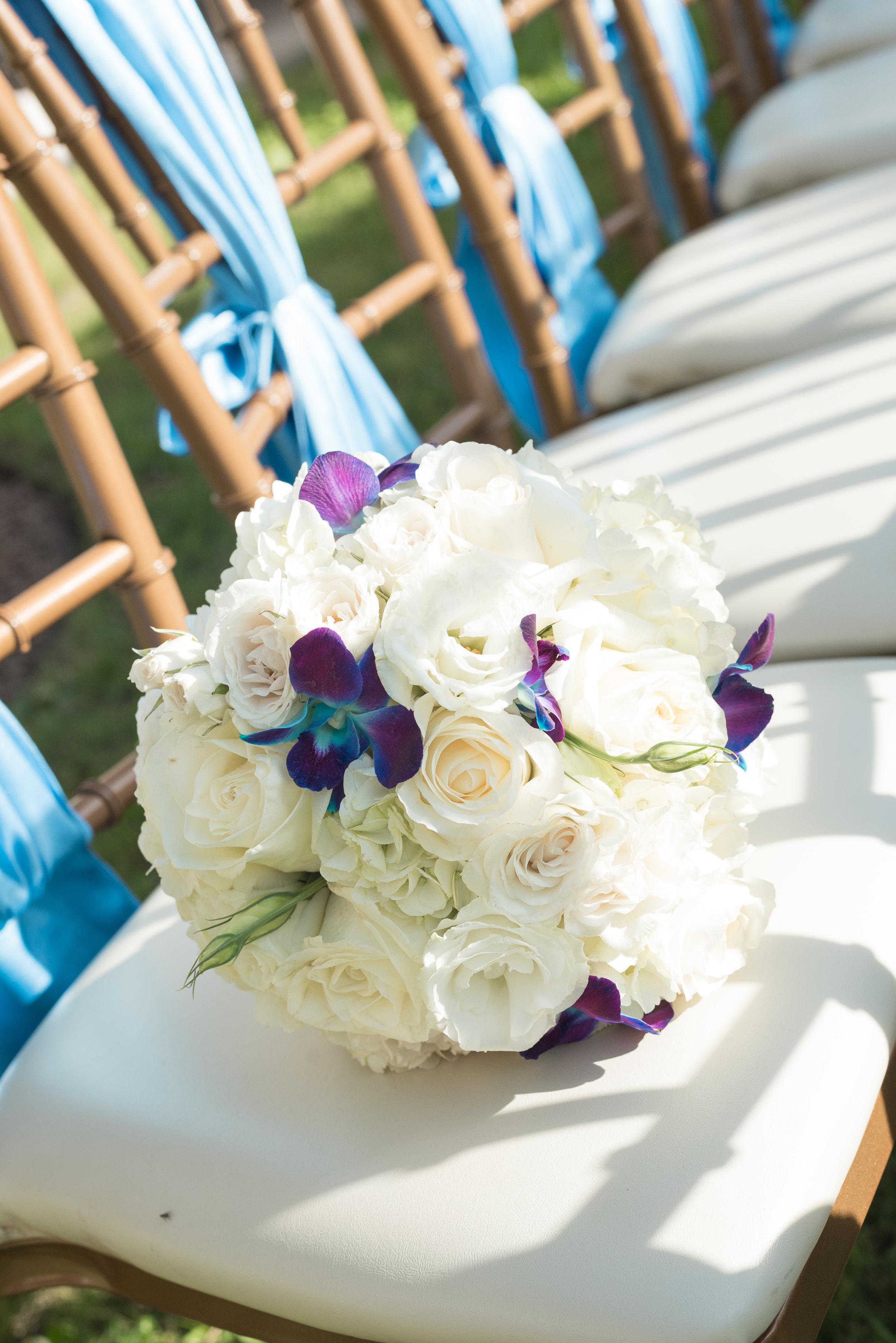 Carl-Kerridge-Photography-North-Beach-Wedding-May-2015-110.jpg