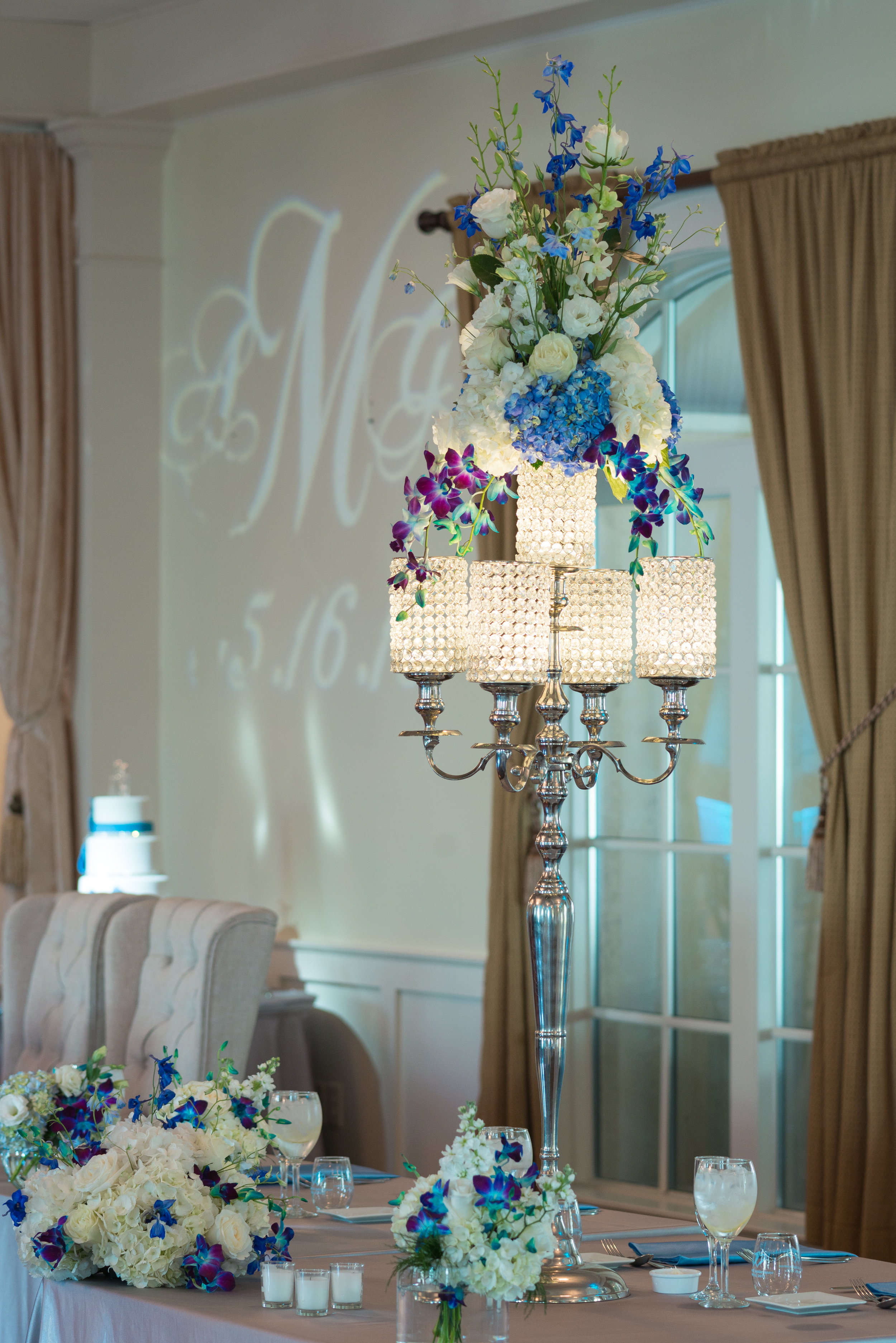 Carl-Kerridge-Photography-North-Beach-Wedding-May-2015-102.jpg