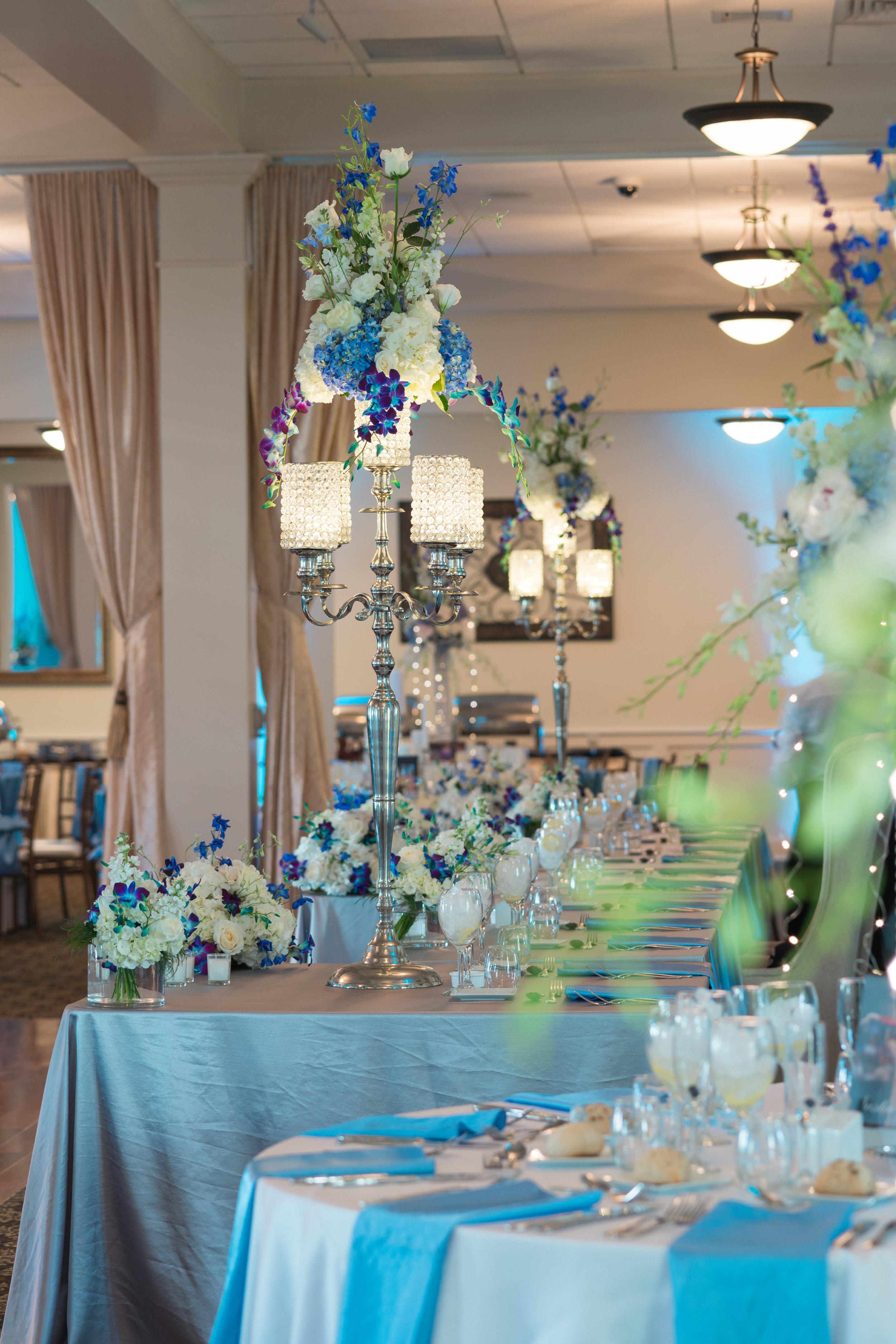Carl-Kerridge-Photography-North-Beach-Wedding-May-2015-099.jpg
