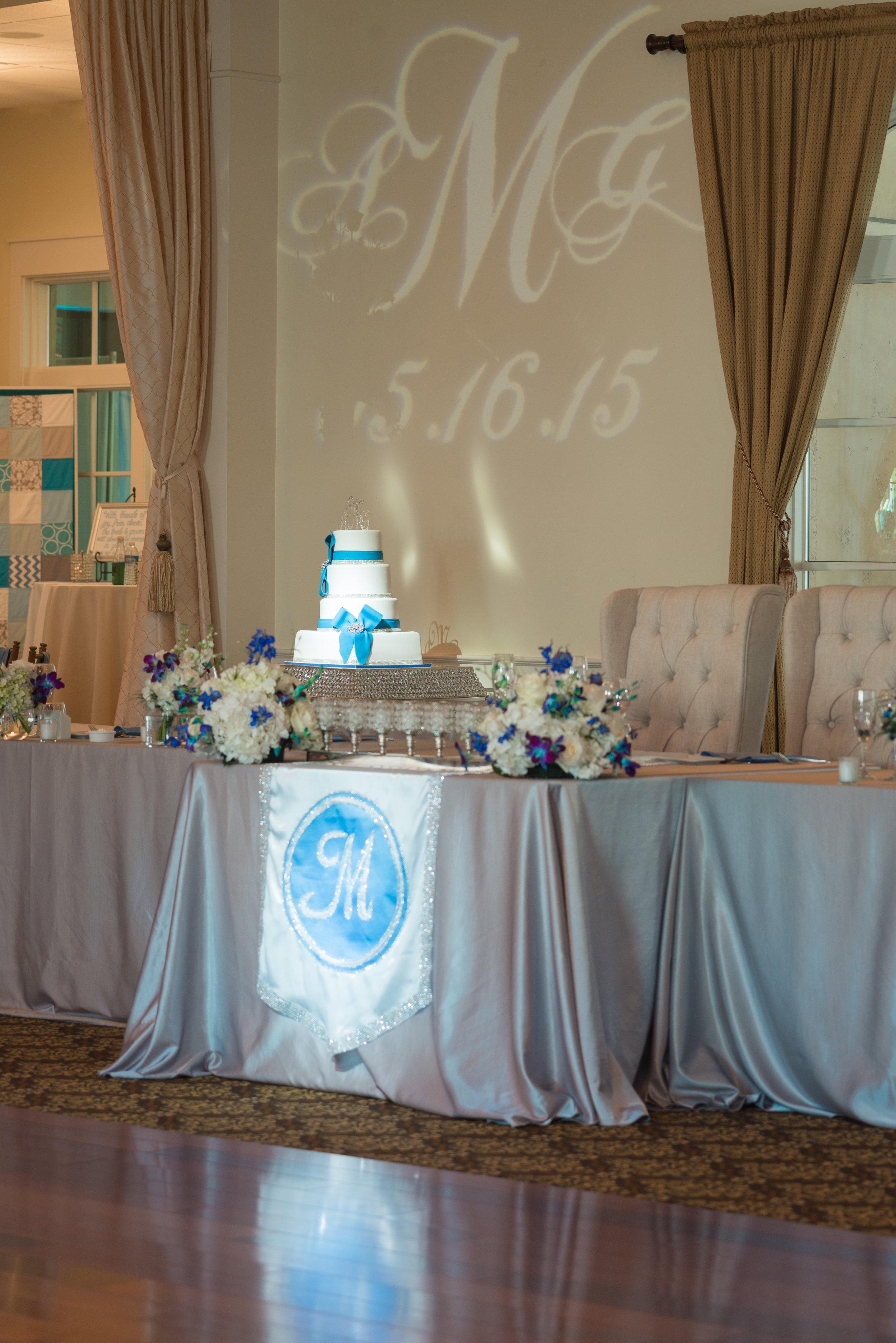 Carl-Kerridge-Photography-North-Beach-Wedding-May-2015-085.jpg